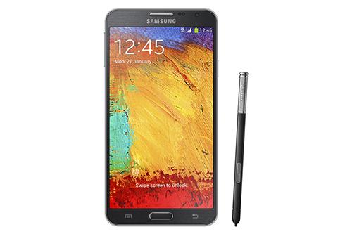 Samsung-Galaxy-Note-3-Neo-500px.jpg
