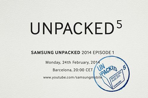 Samsung_unpacked.jpeg
