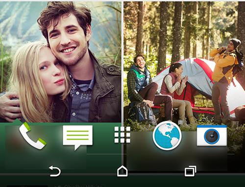 HTC_M8_One_2_screenshot_2.png