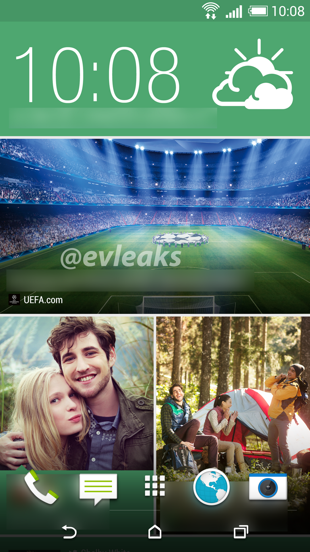 HTC_M8_One_2_screenshot_1.png