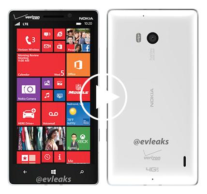 Nokia_Lumia_Icon.png