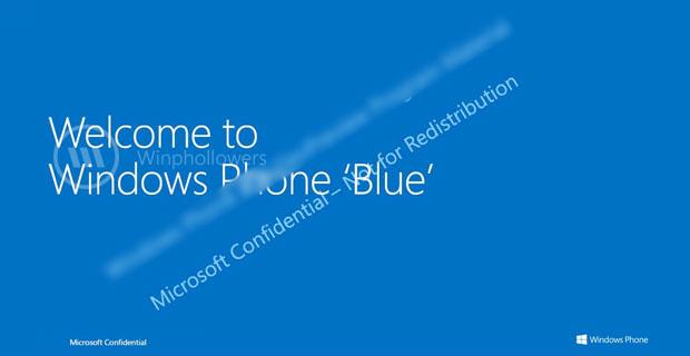 Action_Center_Windows_Phone_8_1_2.jpg