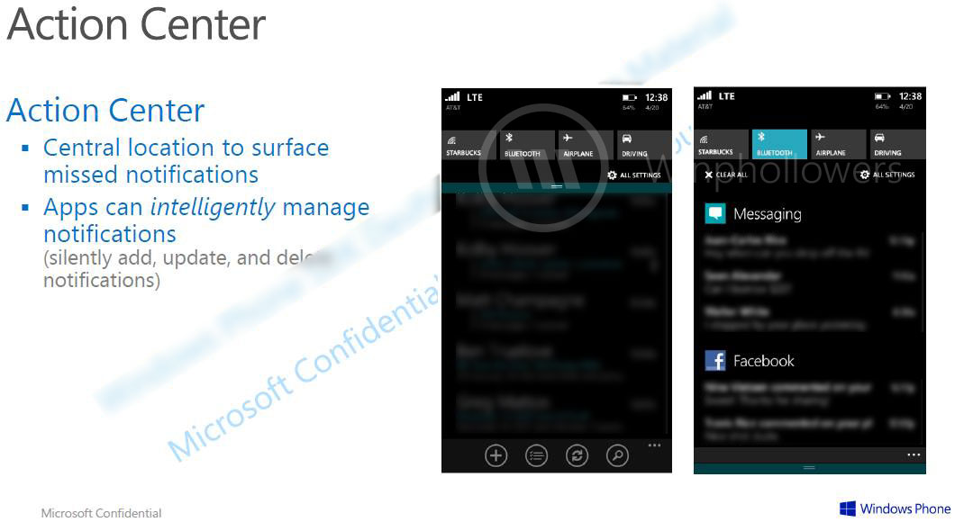 Action_Center_Windows_Phone_8_1_1.jpg