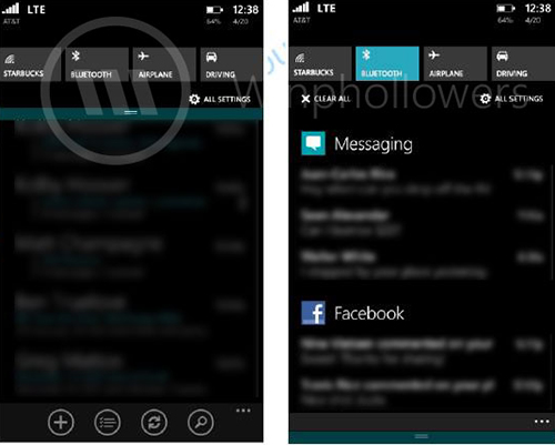 Action_Center_Windows_Phone_8_1_3.jpg