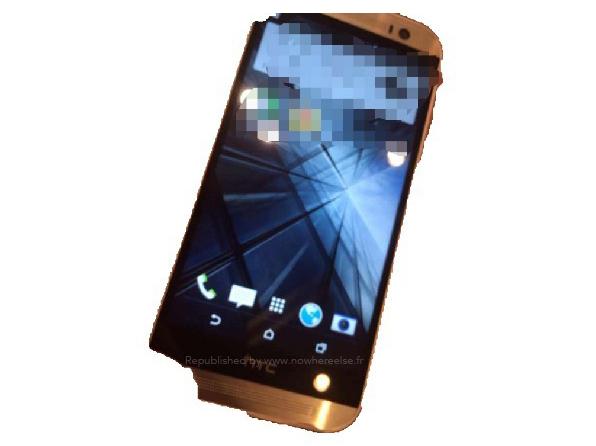 Ro_ri_HTC_M8_2.jpg