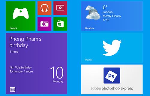Live_Tile_Windows_Phione_8_1_lon_large.png