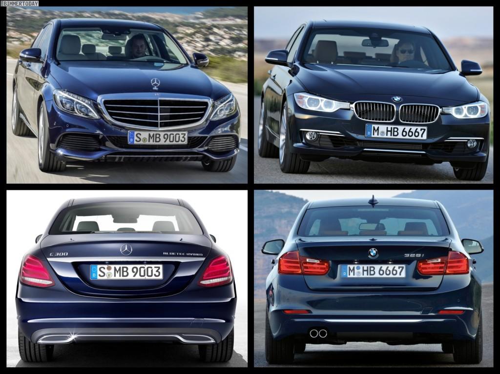 Bild-Vergleich-BMW-3er-F30-Luxury-Line-Mercedes-C-Klasse-Exclusive-2014-05-1024x767.jpg