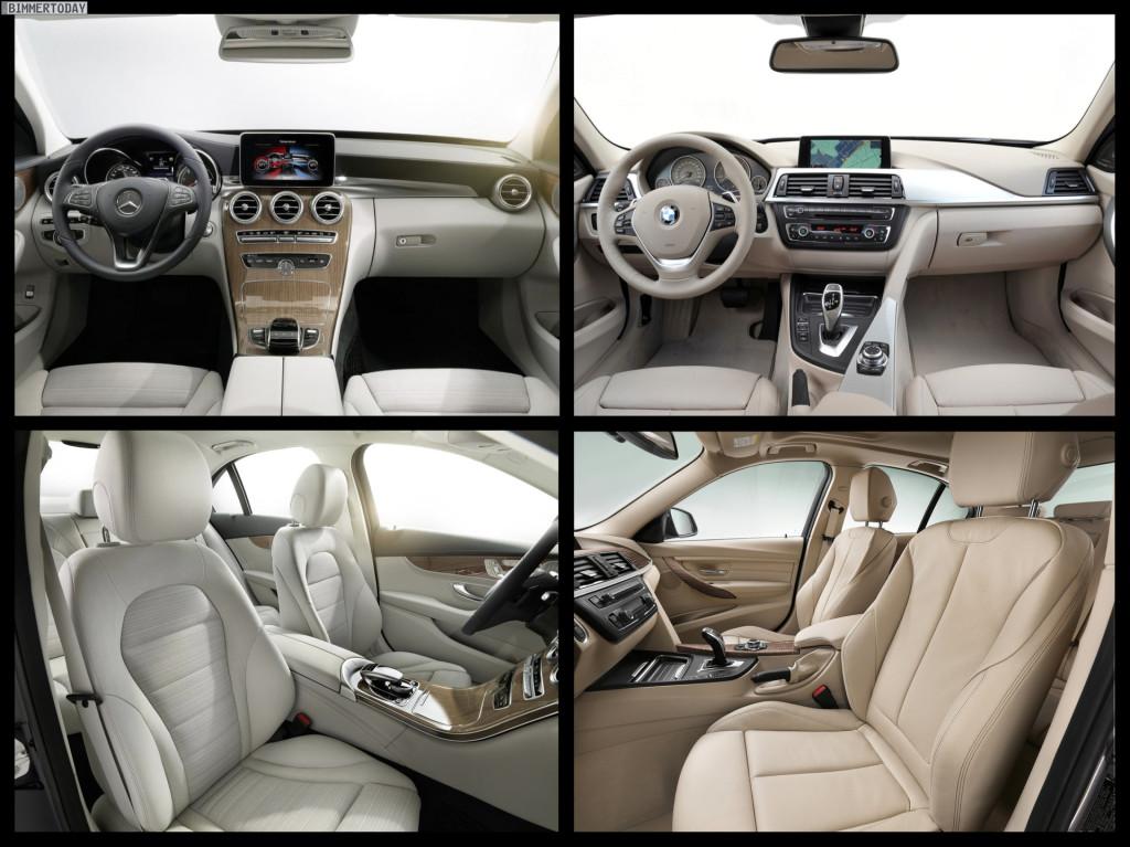 Bild-Vergleich-BMW-3er-F30-Luxury-Line-Mercedes-C-Klasse-Exclusive-2014-06-1024x767.jpg