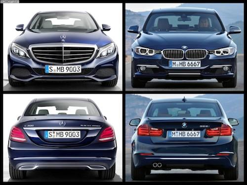 Bild-Vergleich-BMW-3er-F30-Luxury-Line-Mercedes-C-Klasse-Exclusive-2014.jpg