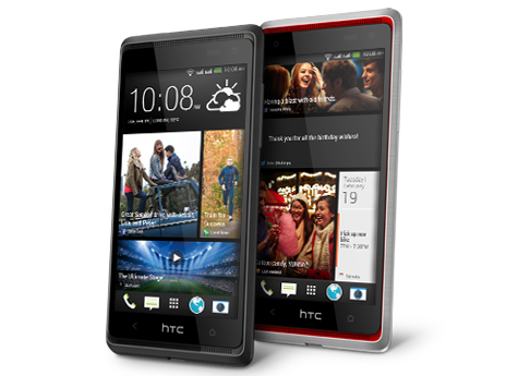 HTC_Desire_600.png