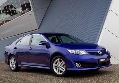 2012-Toyota-Camry-Australia-2[2].jpg