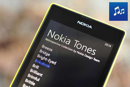 Nokia_Tones.jpg