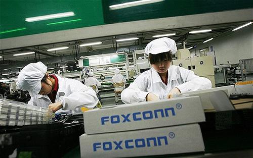 foxconn1.jpg