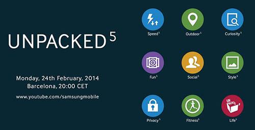tinhte_Samsung_unpacked-5.jpg