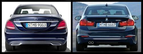 2371405_Bild-Vergleich-BMW-3er-F30-Luxury-Line-Mercedes-C-Klasse-Exclusive-2014-1.jpg
