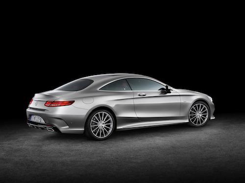 2015-mercedes-benz-s-class-coupe-017-1.jpg
