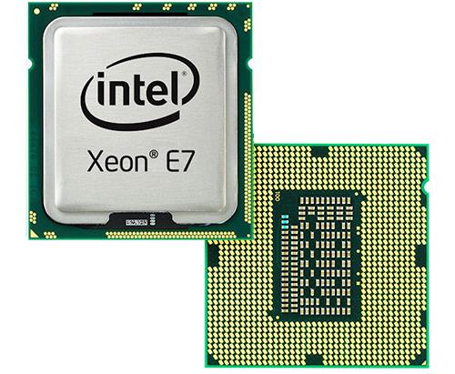 Intel_Xeon_E7_Ivytown_15_nhan.jpg