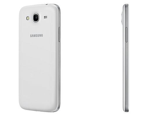 Samsung_Galaxy_mega_Plus_7.jpeg