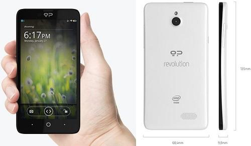 geeksphone.jpg