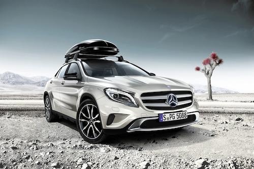 Mercedes-Benz-GLA-Accessories-9[3].jpg