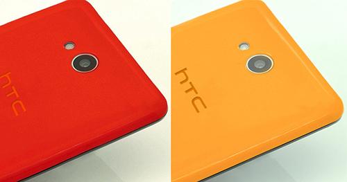 HTC_Desire)_ro_ri.jpg