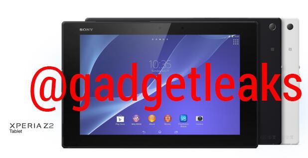 Sonu_Xperia_Z2_Tablet_5.jpeg