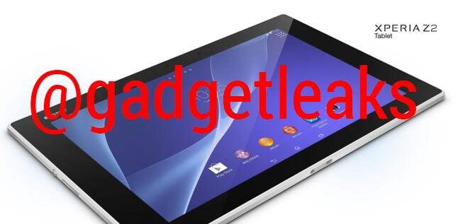 Sonu_Xperia_Z2_Tablet_3.jpeg