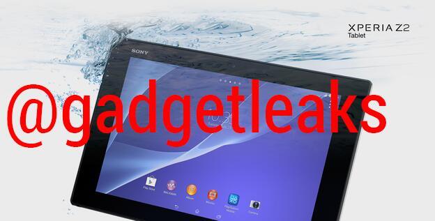 Sonu_Xperia_Z2_Tablet_6.jpeg