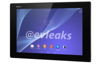 Sonu_Xperia_Z2_Tablet_2.png