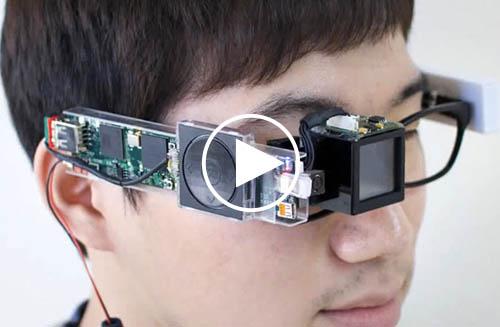 tinhte_K-Glass.jpg