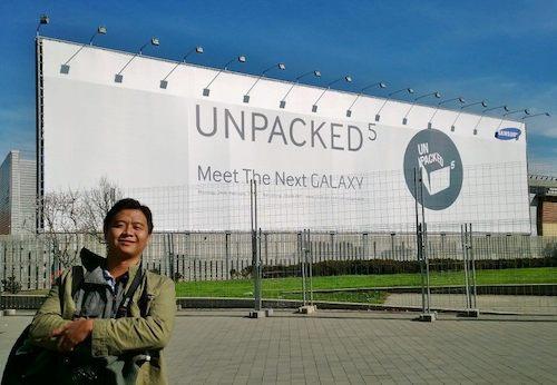 Samsung_Unpacked 2014_Tinhte.vn.jpg
