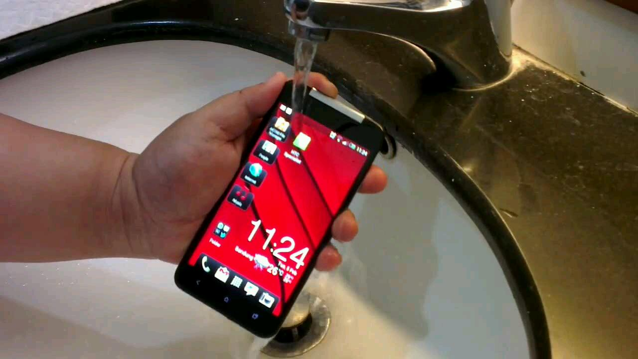 hTC butterfly water resistant_-000000001.jpg