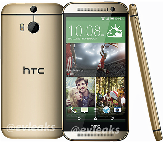 HTC_M8_leaks_2.png