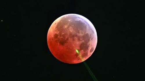 lunar-ranging-full-moon-curse-retroreflector-relativity.jpg