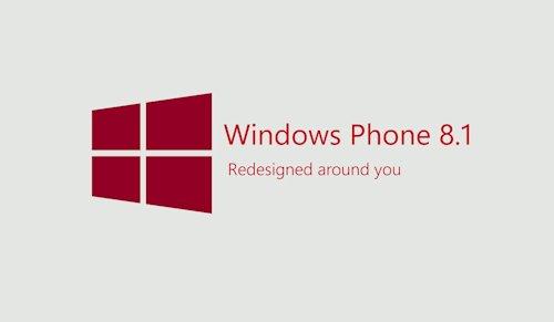 Windows-Phone-8_1-Blue.jpg