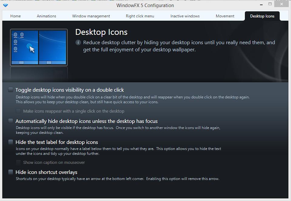 Biểu-tượng-desktop.png