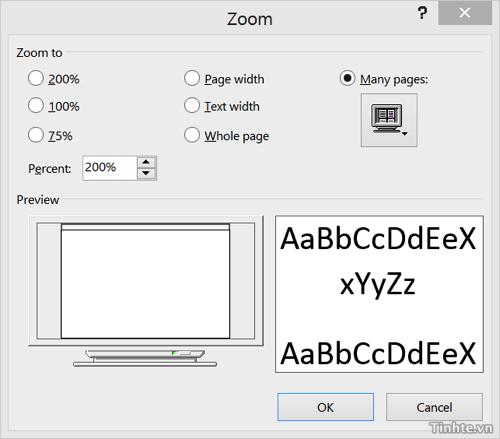 microsoft-word-zoom-menu-100246812-orig.jpg
