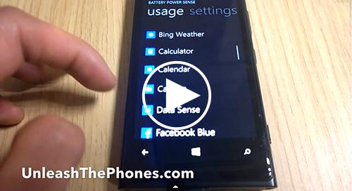 Lumia_920_WP_8_1_video.png