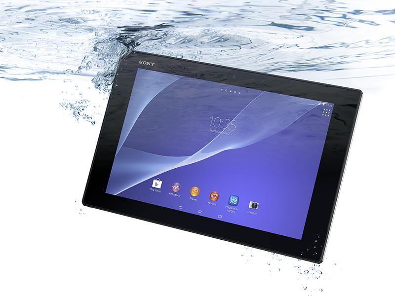 tinhte_Sony_Xperia_Z2_2_Xperia_Z2_Tablet_Water.jpg