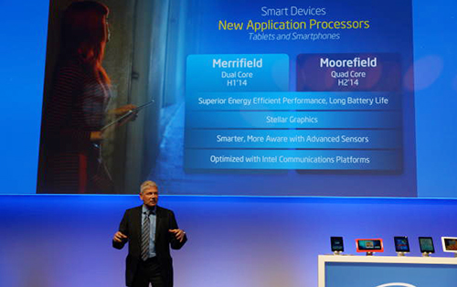 Intel_MWC_Merrifield_Moorefield.jpg