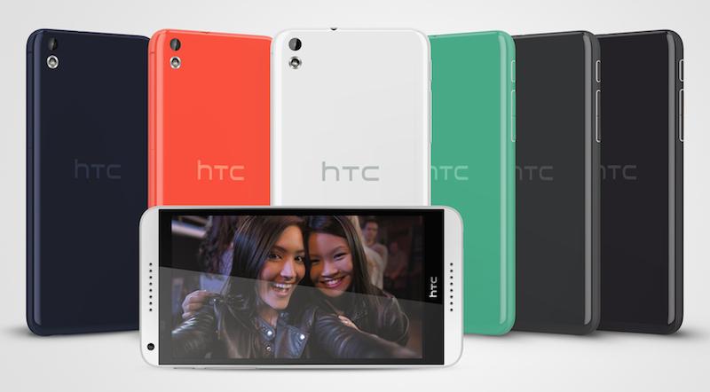 HTC Desire 816_3V_AllColors.jpg