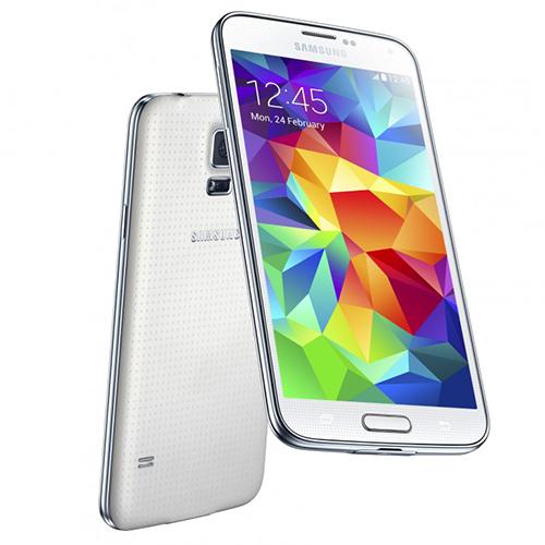 galaxy-s5-white-730x730.jpg