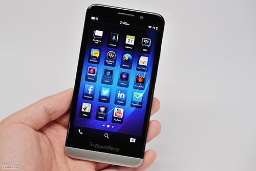 BlackBerry_Z30-2.jpg
