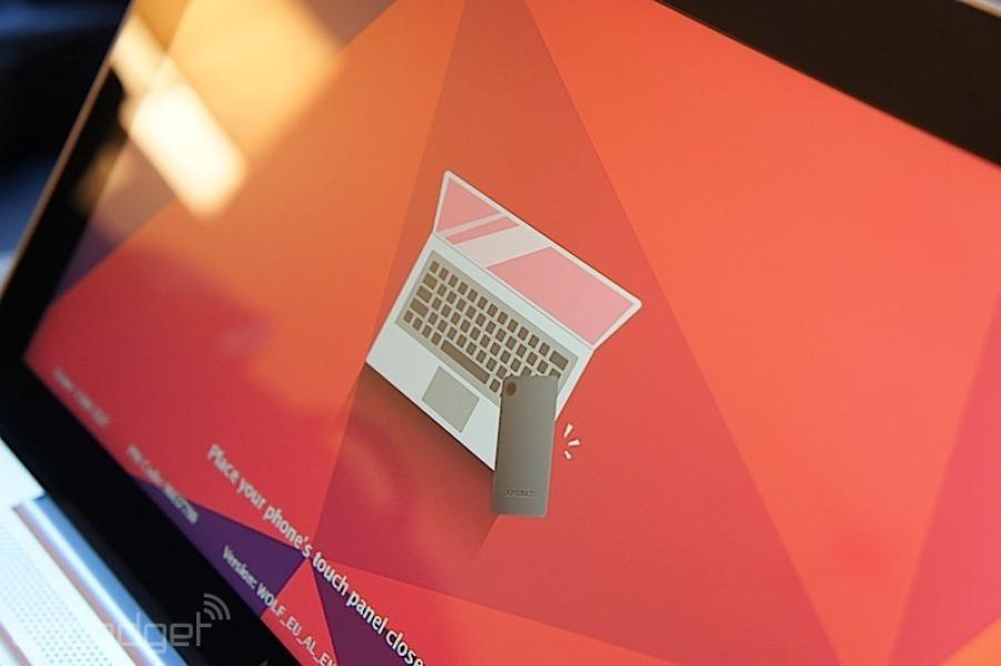smartbook-15.jpg