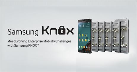 Samsung_Knox_2_0.jpg