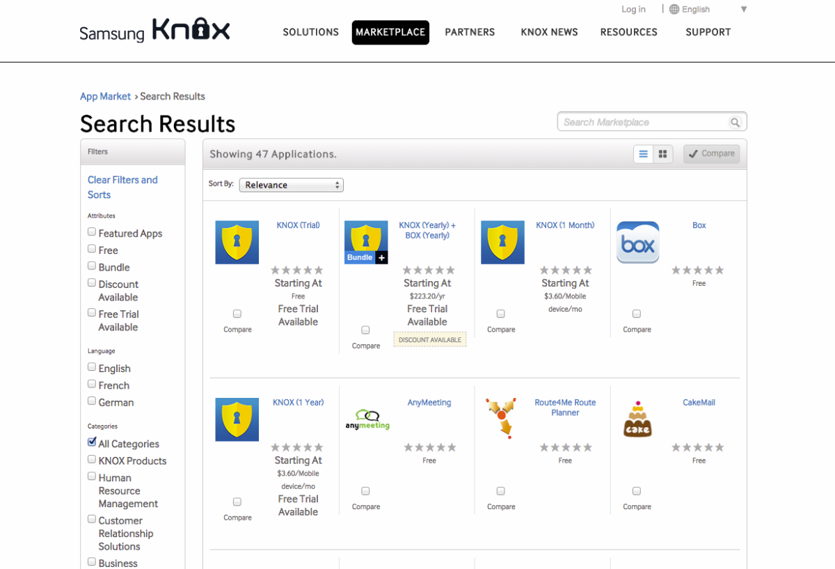 samsung-knox_search1.png