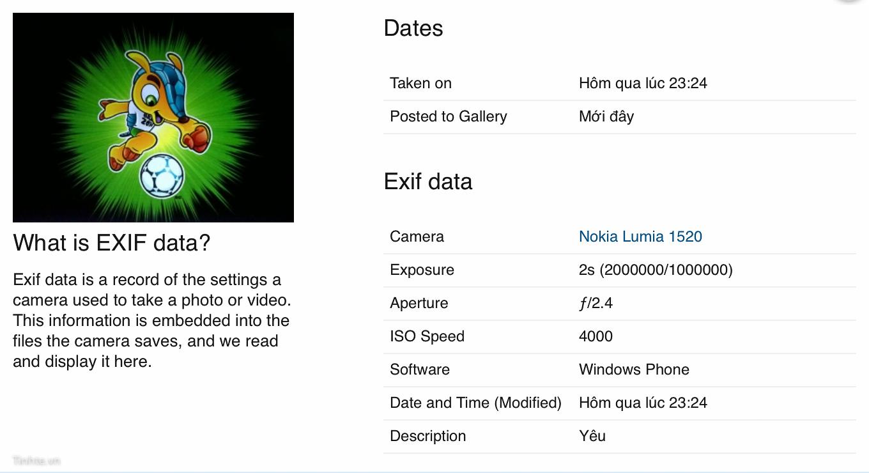 Lumia 1520 Manual.jpg