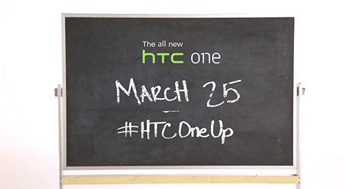 HTC_One.png