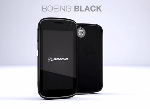 Boeing_Black_2.png