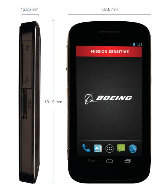 Boeing_Black_1.jpg
